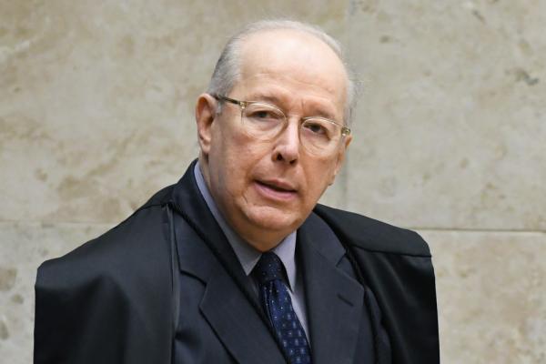 Ministro Celso de Mello antecipa aposentadoria e deixará STF em 13 de outubro