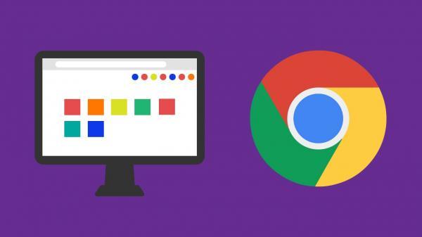Chrome://flags: como acessar funções secretas do navegador