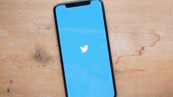 12 funções pouco conhecidas do Twitter que você precisa conhecer