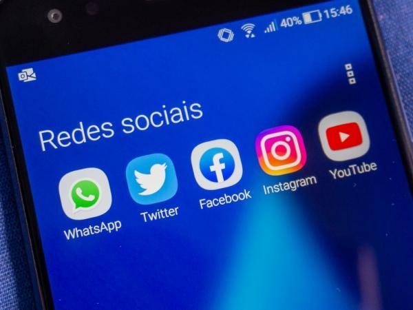 Veja o que as redes sociais anunciaram para conter a desinformação nas eleições de 2020