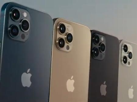 Apple já trabalha em Touch ID sob a tela para o iPhone, diz informante