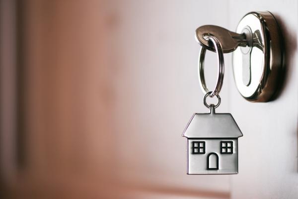 Mesmo estando negativado é possível realizar o sonho da Casa Própria