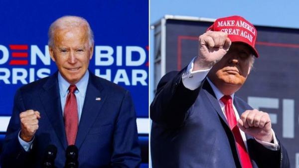 Biden ou Trump? Veja possíveis cenários para a economia brasileira