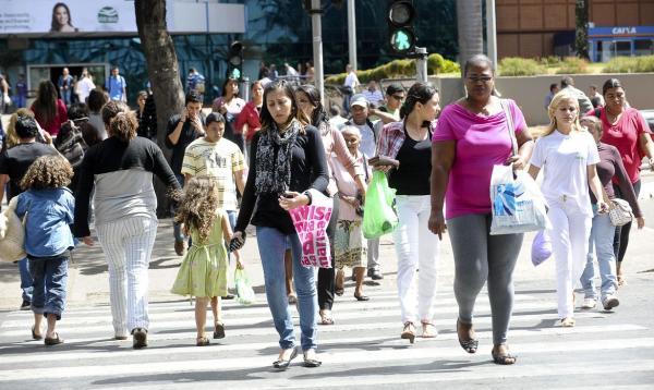 Emprego na América Latina terá lenta recuperação após pandemia