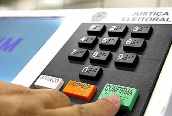 TSE divulga resultado das Eleições Municipais 2020