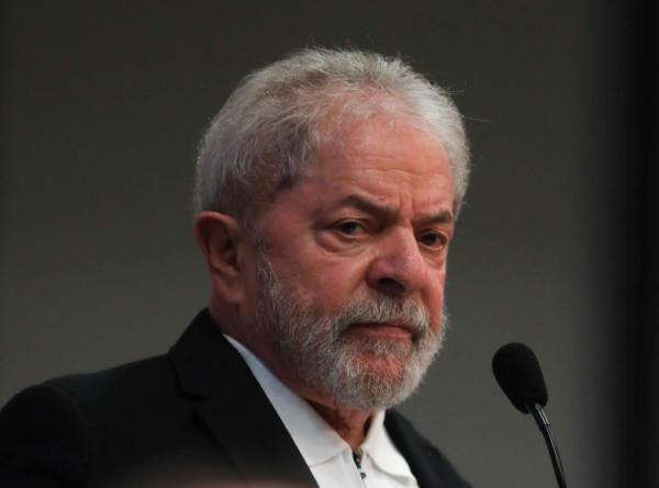 STJ nega novo recurso de Lula contra condenação no caso do triplex