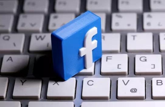 Facebook excluiu 140 mil posts com informações falsas sobre eleição municipal