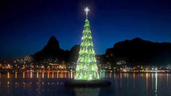 OMS diz que 'aposta mais segura' é renunciar às festas de Natal e ano-novo