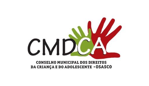 CMDCA realiza 1ª Feira das Organizações da Sociedade Civil