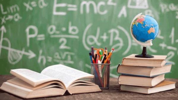 Índice de aprendizagem pode retroceder até 4 anos com suspensão de aulas presenciais, diz pesquisa