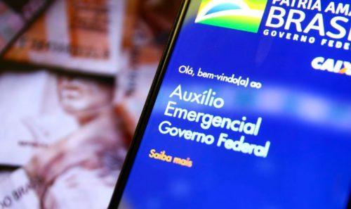 O caminho apontado por economistas para o governo bancar o programa