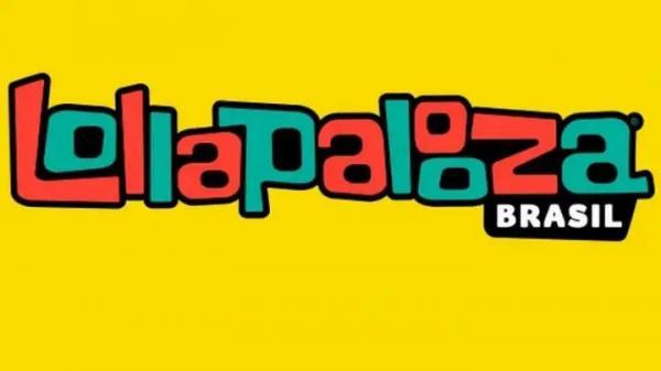 Lollapalooza será novamente adiado, diz jornalista