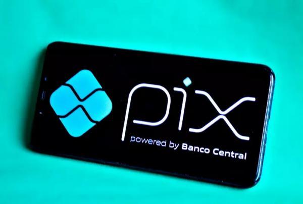 Pix: limite de pagamentos sobe nesta 2ª para 100% do valor disponível na TED