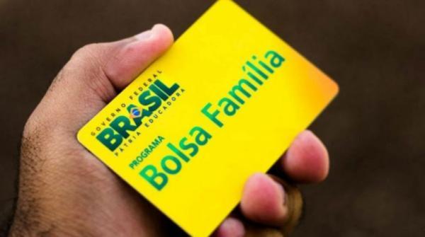 Líderes sugerem deixar Bolsa Família fora do teto de gastos