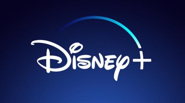 Viúva Negra' e 'Cruella' vão estrear ao mesmo tempo no Disney+ e nos cinemas nos EUA