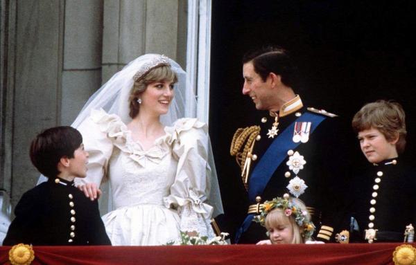 Musical da Broadway sobre a princesa Diana vai estrear primeiro na Netflix