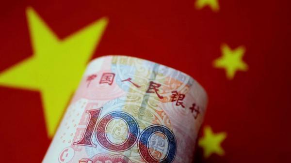 China tem crescimento recorde no primeiro trimestre