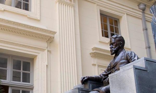 ABL disponibiliza ao público acesso virtual a seu acervo museológico