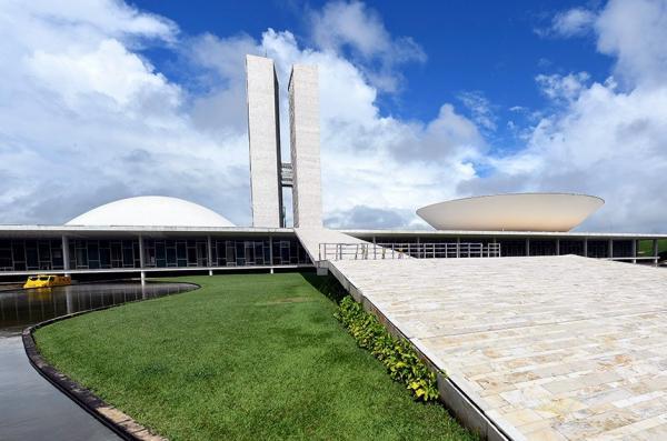 CPI da Covid será instalada no próximo dia 27; acesso à reunião será restrito