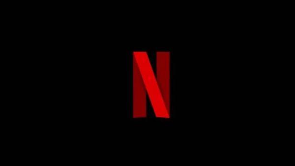 Confira as NOVIDADES que chegam em JUNHO de 2020 na Netflix