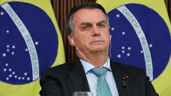 Imprensa internacional destaca 'tom moderado' e reage com ceticismo a discurso de Bolsonaro