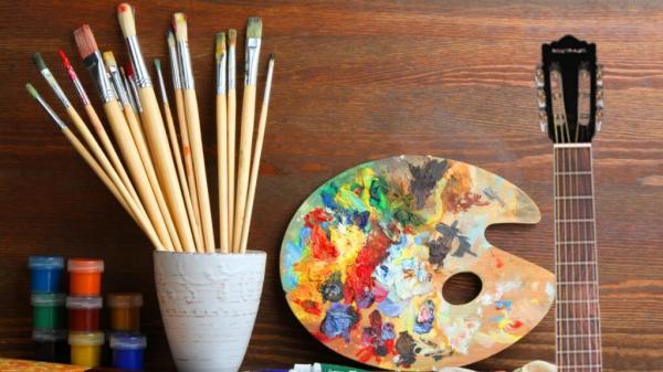 Jandira apresenta 12 projetos vencedores do fundo municipal de incentivo à cultura em 2021