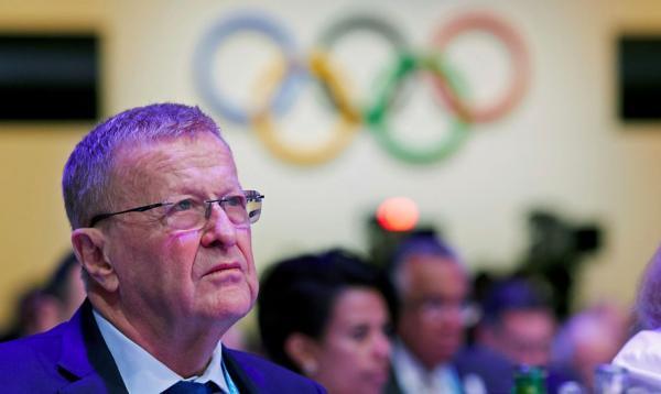 Jogos de Tóquio: dirigente do COI cita Brasil ao cogitar cancelamento