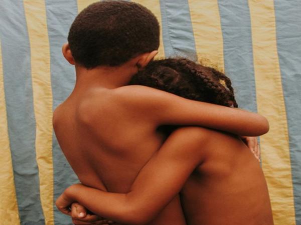 Tiago Iorc revela imagem eleita para capa do single 'Você pra sempre em mim'
