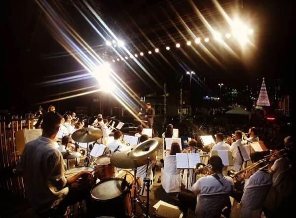 Cultura abre inscrição para seletiva do Núcleo de Música de Barueri