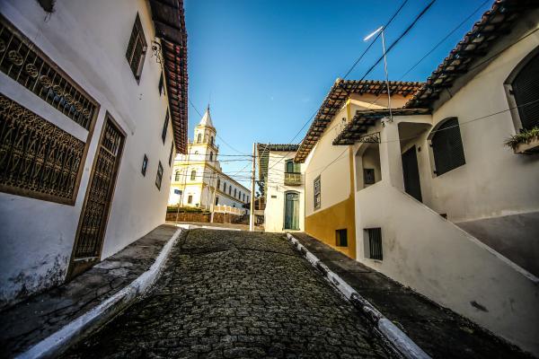 Santana de Parnaíba é a cidade com o maior percentual de isolamento social da região
