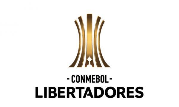 Libertadores pode recomeçar com protocolo inspirado no futebol Alemão
