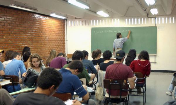 Inep ajusta prazos e procedimentos do Censo Escolar 2020