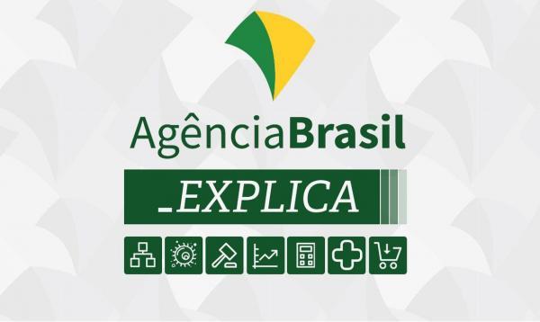 Agência Brasil explica como declarar investimentos no Imposto de Renda