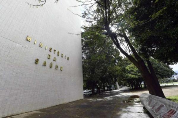 Saúde cancela evento após descumprir decreto contra covid-19