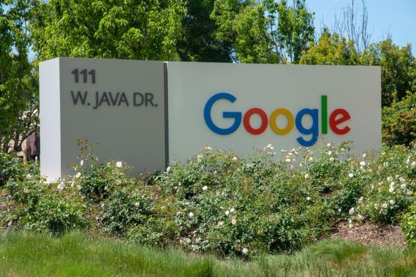 Sonha em trabalhar no Google? Saiba quanto a empresa paga para seus funcionários