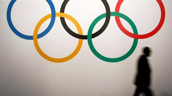 Pandemia fará as Olimpíadas de Tóquio desiguais, imprevisíveis e niveladas por baixo