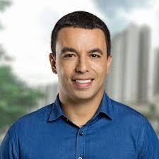 PSDB confirma apoio à reeleição de Rogério Lins