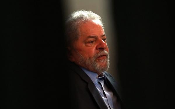 Defesa pede que nova denúncia contra Lula não seja julgada pela Justiça Federal de Curitiba