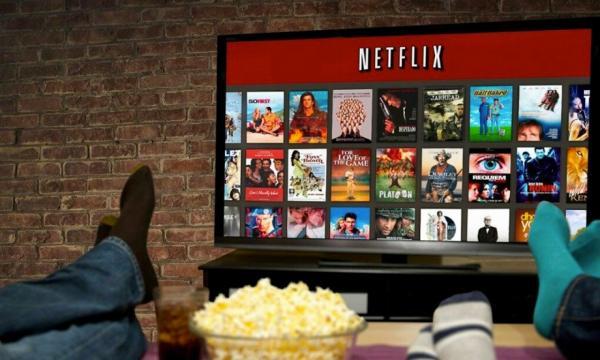 Netflix: veja os filmes e séries que chegam em maio ao Brasil