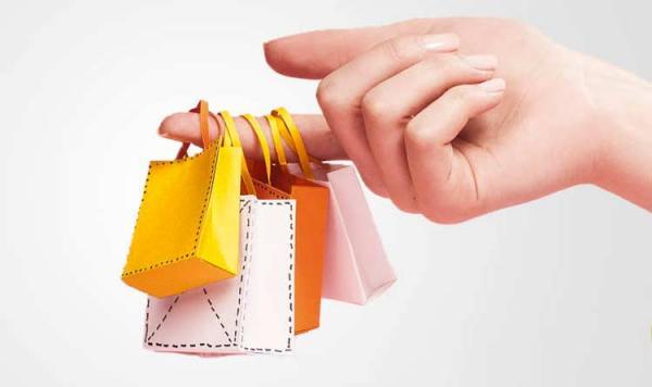 Busca de consumidor por crédito sobe pela 1ª vez em seis meses, diz Serasa Experian