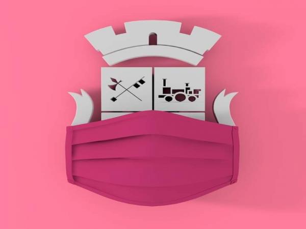 Itapevi: O autoexame é importante para prevenção contra o câncer de mama