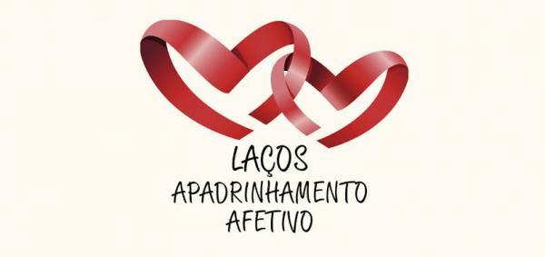 Prefeitura de Carapicuíba lança campanha de apadrinhamento afetivo
