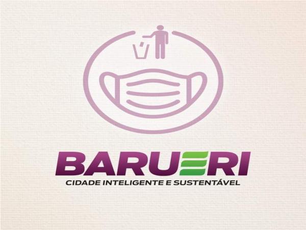 Milhares de alunos voltarão a frequentar mais de 100 escolas em Barueri